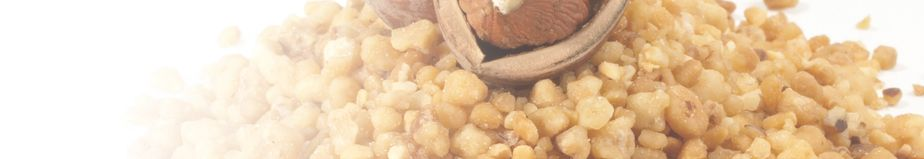 Food Market Sourcing